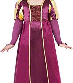 Smiffy's ToyCentre - Disfraz Adultos, Talla 10 - 12 años (38649L)
