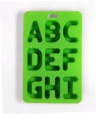 Silikon-ABC-3er-Set-Ideal-fr-den-oven-und-den-Gefrierschrank