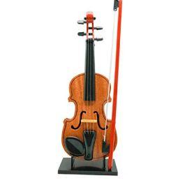 YXXHM- Nuovo Giocattolo per Bambini Violino Giocattoli Musicali Strumento Musicale della Prima Infan