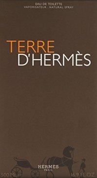 Hermes-Terre-DHermes-Agua-de-tocador-para-hombres-500-ml