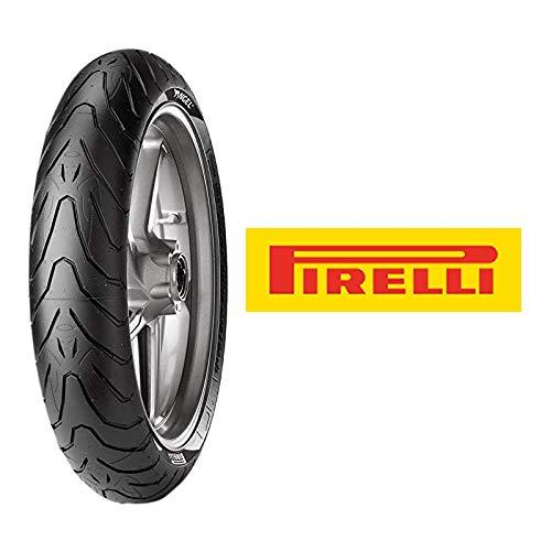 Pirelli 2595800-120/60/R17 55W - E/C/73dB - Ganzjahresreifen 1