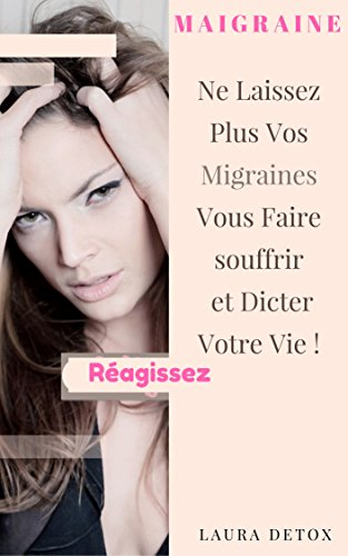 Migraines,migraine ophtalmique,reseau international,arreter fumer,maux tete,migraines