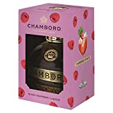 Chambord Raspberry Liqueur, 200ml