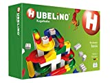 Hube Lino GmbH 420480 de Construction Base de Billes