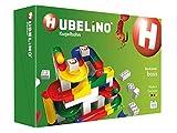 Hube Lino GmbH 420480de Construction Base de Billes