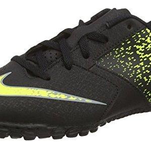 Nike Boys' Jr Bombax Tf Football Boots 41l1ArSHF9L