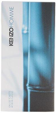 KENZO-HOMME-Eau-De-Toilette-100ML