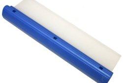 AERZETIX – Raclette bleue de séchage nettoyage lavage auto voiture – En silicone – C1567 Prix