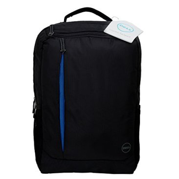 DELL 15 Essential Backpack 2