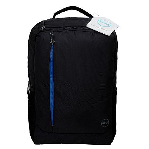 Dell 15.5-inch Backpack Bag 1