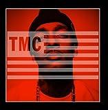Tmc by Nipsey Hussle