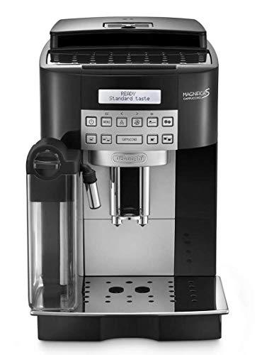 DeLonghi ECAM 22.360.B Machine à café