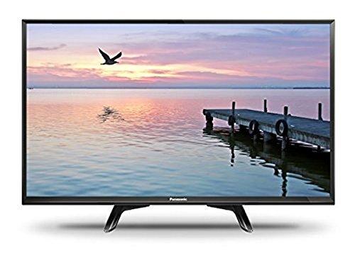 Panasonic TH-24D400DX 24 Inches HD LED TV