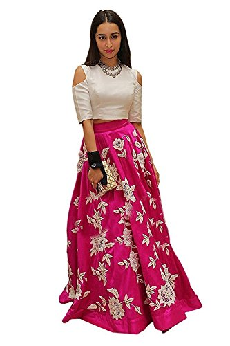 aeae63cf6 gowns for women party wear (lehenga choli for wedding function ...