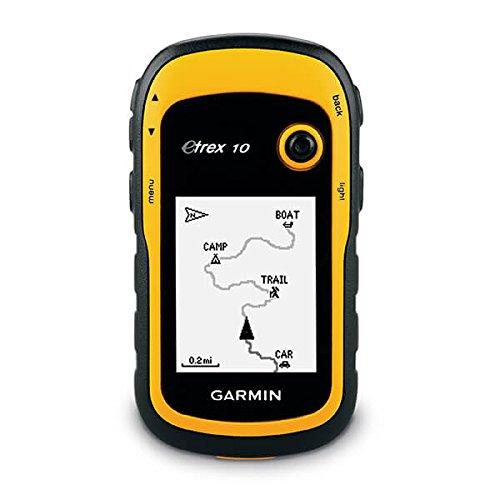 Garmin GPS etrex10
