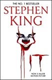 It: Film tie-in edition of Stephen King's IT (English Edition)