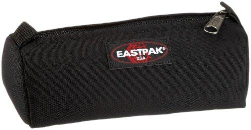 Eastpak Astuccio BENCHMARK, 20.5 x 6 x 7.5 cm, Black