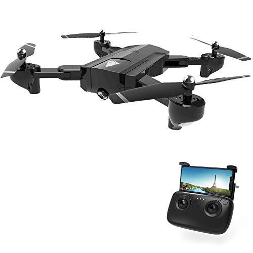 Rabing 1 Drone SG-900, Nero