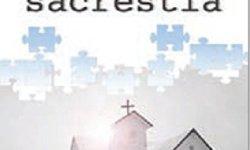 # Gialli di sacrestia PDF Libri Gratis