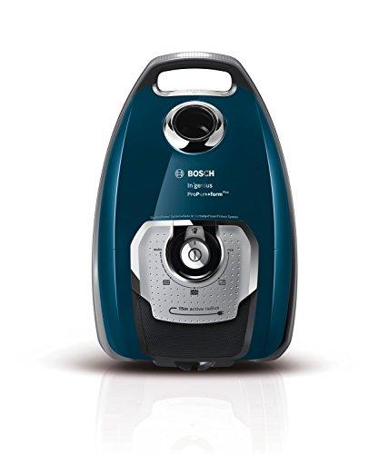 Bosch-BGL8508-Aspirateur-traineaux-avec-Sac-Bleu-750-W