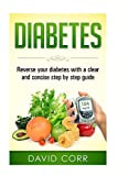 The Big Diabetes Lie Review 21
