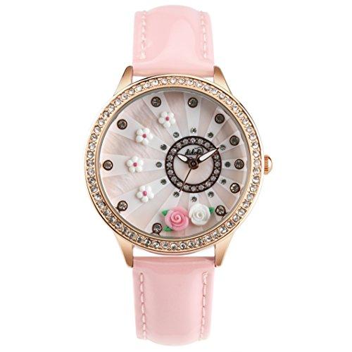 Didofà orologio da polso 3D donna DF-3016B