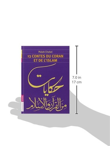 13-contes-du-Coran-et-de-lislam