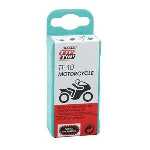 Tip Top 5064209,Reparaturset TT 10 für Motorradschläuche 3