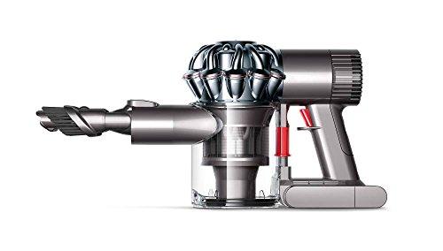 Dyson 238732-01 V6 Trigger, 100 Watts, aspirapolvere portatile