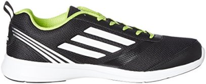 on sale 13299 e5a2a adidas-Mens-Adiray-M-Running-Shoes
