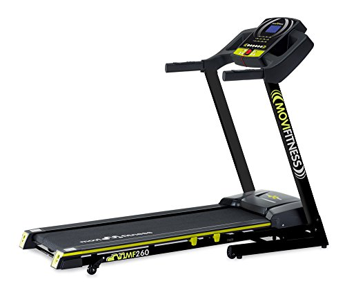 Jk Fitness MF260