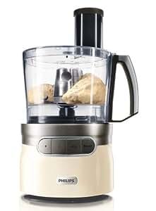 Philips Küchenmaschine Hr7762/90 2021