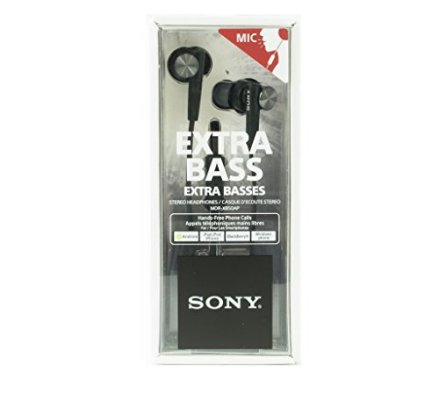Sony-MDR-XB50AP-Color-Negro-Auriculares-35-mm-18-Intraaural-4-2