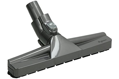 Dyson 906562-08 accessori e ricambi per aspirapolvere