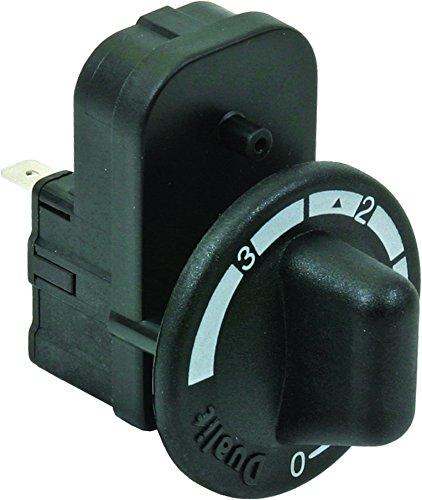 Dualit M17 - Timer per tostapane per 2/3/4 fette, modello: Vario