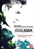 Young Adam [Edizione: Regno Unito] [Edizione: Regno Unito]