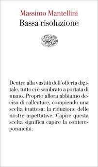 Bassa risoluzione (Vele) di [Mantellini, Massimo]
