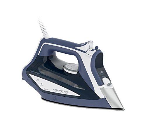Rowenta dw5210e0Focus Excel ferro da stiro a vapore, 2600W