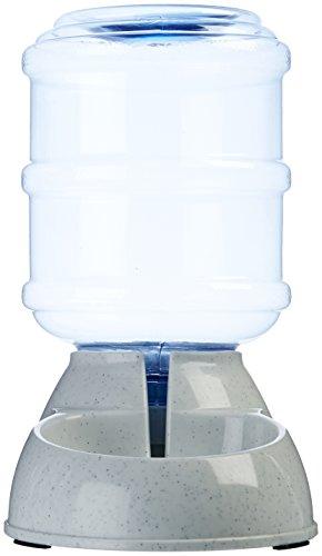 AmazonBasics - Distributeur d'eau, Petit modèle 9