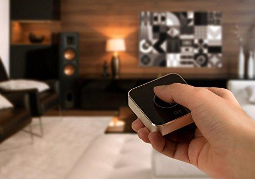 Eve-Button-Tlcommande-pour-Maison-Connecte-avec-Technologie-Apple-HomeKit-Bluetooth-Low-Energy
