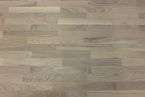 woodstore Handel Società woodopk12993Parquet Quercia europea, Nave pavimento, 14X 195X...