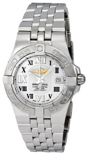 Breitling a71340l2-a687ss–Uhr