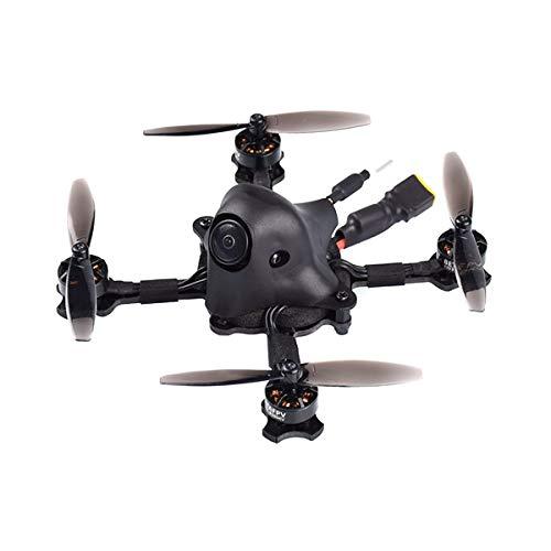 BETAFPV HX100 100mm 2-3S FPV Racing Quadcopter Carbon Fiber with F4 2-4S AIO 12A FC Runcam Nano V2...