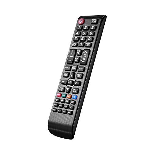 Nuovo Telecomando Sostitutivo SAMSUNG TV Telecomando BN59-01247A BN59-01175N AA59-00786A per tutte...