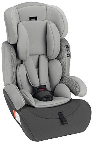 CAM Il mondo del bambino S166 Seggiolino Auto, Antracite/150