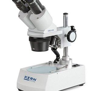 microscopio, microscopio óptico, micro optico, optica de microscopio