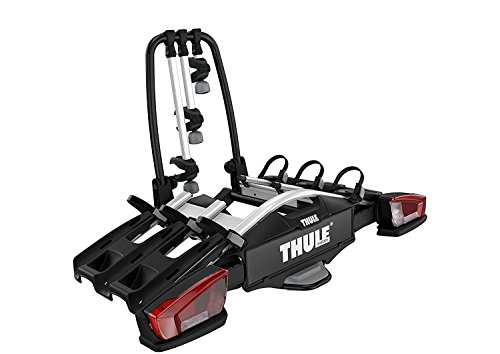 Thule 926002 Portabici Velocompact New 926 3 Bici 13 Pin