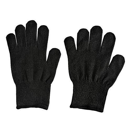remy Lady 1paio guanti protettivi guanti antitaglio guanti protettivi Level 5protezione...
