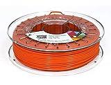 Smartfil - Filamento para Impresión 3D