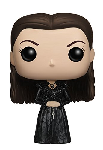 Funko Pop - Juego de Tronos - Sansa Stark